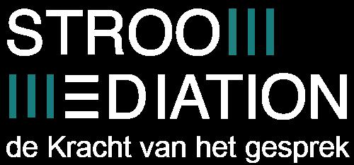 StroomMediation
